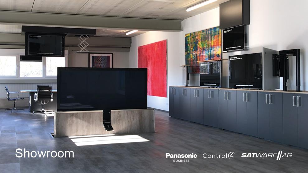 top vario fabricant de mobilier de bureau recommande flatlift tvlift systeme uenous donnons les. Black Bedroom Furniture Sets. Home Design Ideas