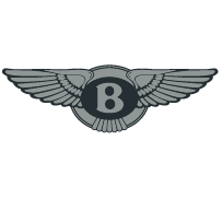 Logo: Bentley