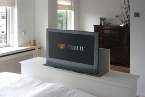 tv lifts flatlift budget tv lifts tv lifts flatlift budget tv lifts. Black Bedroom Furniture Sets. Home Design Ideas