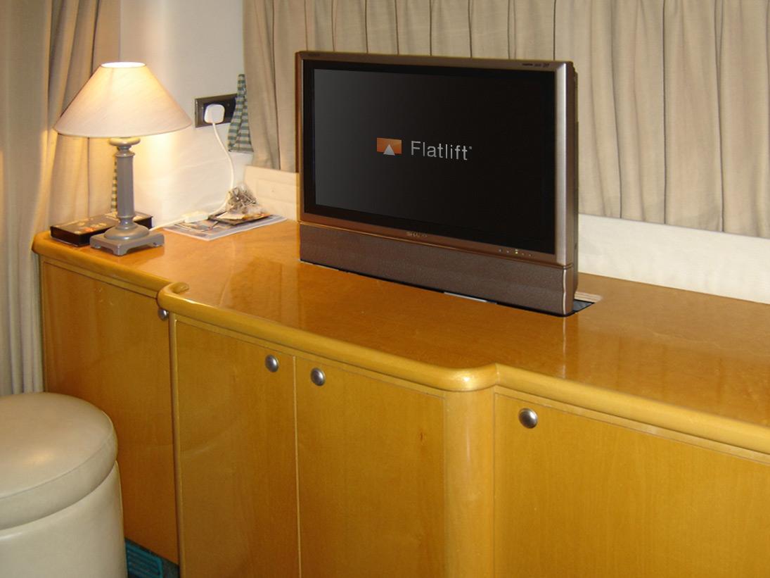article 1354277. Black Bedroom Furniture Sets. Home Design Ideas