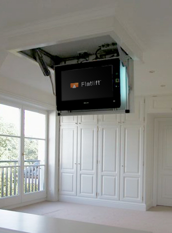 Ceiling Lift Ceiling Tv Lift