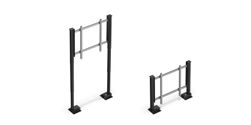 Flatlift TV-Lifter und Beamer-Lifte. Große Auswahl, jetzt informieren ...