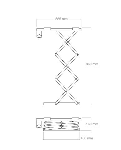 itron wiring diagram qualcomm wiring diagram wiring diagram engine schematic